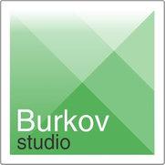 Фото пользователя Burkov studio