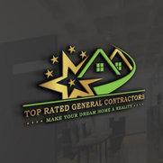 Top Rated General Contractors's photo
