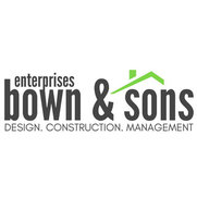 bown  & sons enterprises's photo
