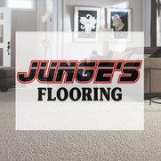 Junge's Flooring's photo