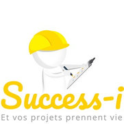 Photo de Success-i - Assistant maîtrise d'ouvrage