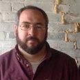 Pioneer Valley Custom Constructon LLC's profile photo