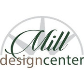Mill Design & Blinds's photo