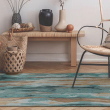 New & Noteworthy Wool Rugs