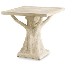 Vintage Traditional Coffee Tables by Fratantoni Lifestyles