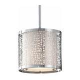 Joplin - small hanging lamp