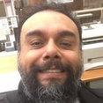 Bryan Silva's profile photo