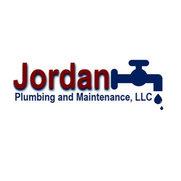 Jordan Plumbing & Maintenance's photo