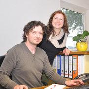 Foto von Schreinerei Hartmann GmbH