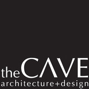 theCAVE architecture + design's photo