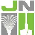 JN Land Maintenance Inc.'s profile photo