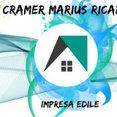 Foto di profilo di Impresa edile Cramer Marius Ricardo