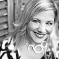 Kristen Wall's profile photo