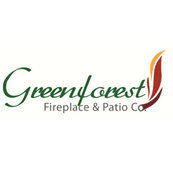 Greenforest Fireplace & Patio Co - Chicago, IL, US 60657