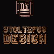 Foto de Stoltzfus Drafting & Design