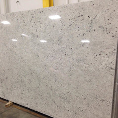Primus Natural Stone Reviews Amp 2 Projects Romeoville Il