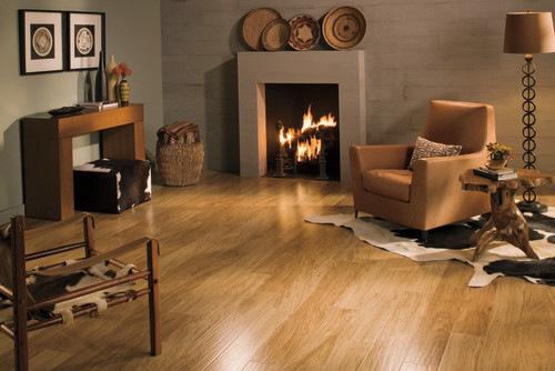 Quick Step Laminate Flooring quick step laminate floor Sculptique Quick Step Laminate Flooring Laminate Flooring