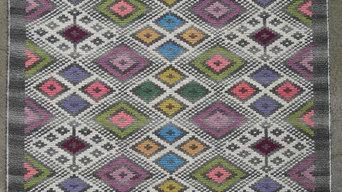 arazzi  e tappeti
