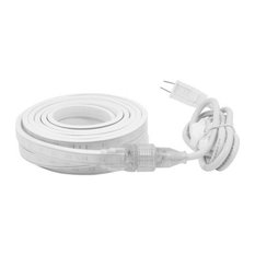 H2-KIT-6-WW 120 Volt HYBRID2 Kit, 2700K White, 6', 18 Watts, 150' Max Run