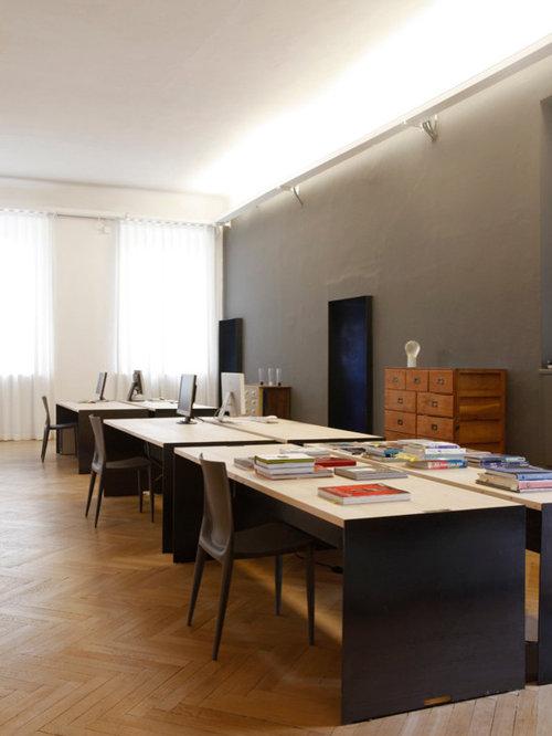 Ufficio milano for Ufficio stampa design milano
