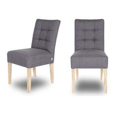 Tabouret de bar et chaise de bar prix auchan pas cher - Chaise de bar en bois pas cher ...