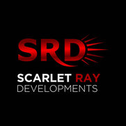 Scarlet Ray Developments's photo