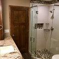 Beautiful Kitchens & Baths, Inc.'s profile photo