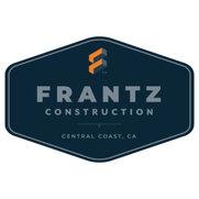 Frantz Construction's photo
