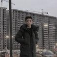 Фото профиля: Замеры в Москве