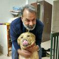 Dilip Pandya's profile photo