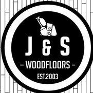 J&S Wood Floors's photo