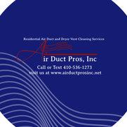 Air Duct Pros, Inc.'s photo