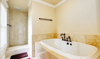 Bathroom Remodeling Niagara Falls Ny best kitchen and bath fixture professionals in niagara falls, ny
