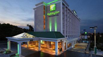 Presidential Holiday Inn