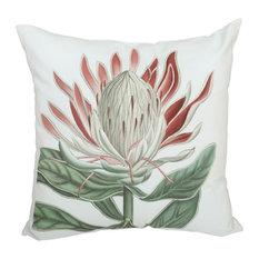 Elk Lighting Botanical I Pillow