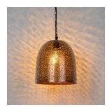 Oriental Pendant Lamp Copper - Maruf 3