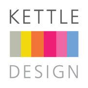Kettle Design's photo