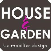 Photo de House & Garden