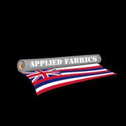 Applied Fabrics Hawaii's photo