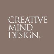 Creative Mind Design's photo