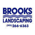 Brooks Landscaping LL's profile photo