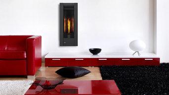 Napoleon Fireplace Designs