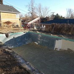 Sun Leisure Pools Sparks Nv Us 89431