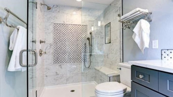 Portsmouth Bathroom Fitters