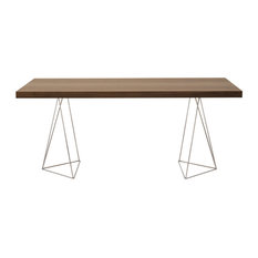 30 inch wide dining room tables | houzz