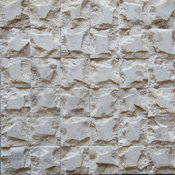 luxury Natural Stones For your Home Interiors