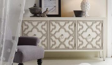 Featured Brands: Accent Furniture