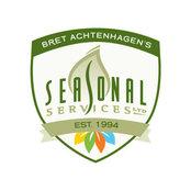 Bret Achtenhagen's Seasonal Services's photo