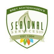 Bret Achtenhagen's Seasonal Services's photo