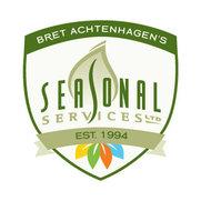 Foto de Bret Achtenhagen's Seasonal Services